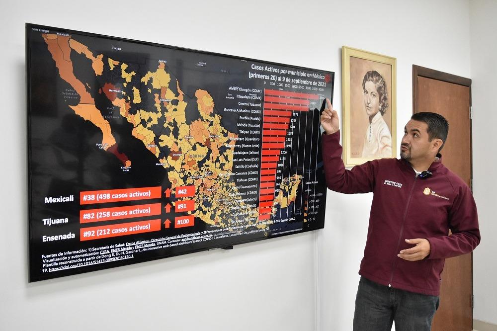 El Cabildo incorpora al Plan Insular de Cooperación a